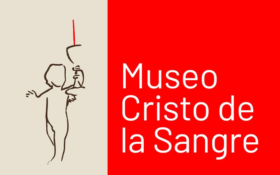 museo cristo de la sangre
