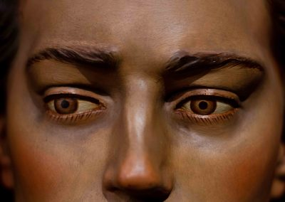 Tus ojos son mis ojos 02
