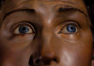 Tus ojos son mis ojos 03